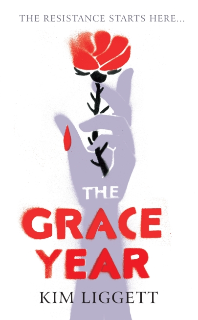 The Grace Year Cover.jpg