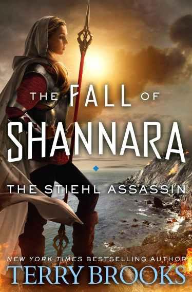 The Stiehl Assassin Cover.jpg