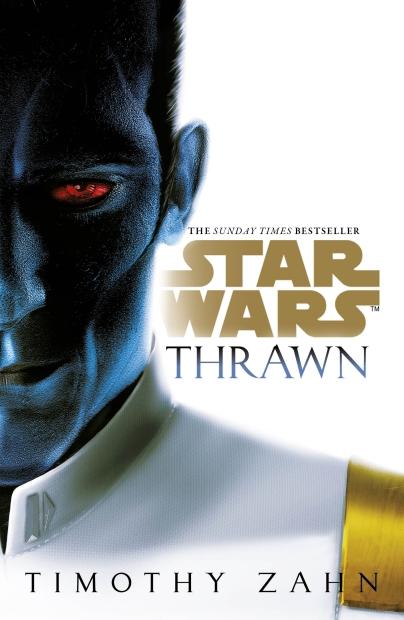 Thrawn Cover.jpg