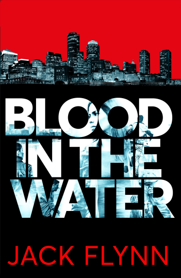 Blood in the Water Cover.png