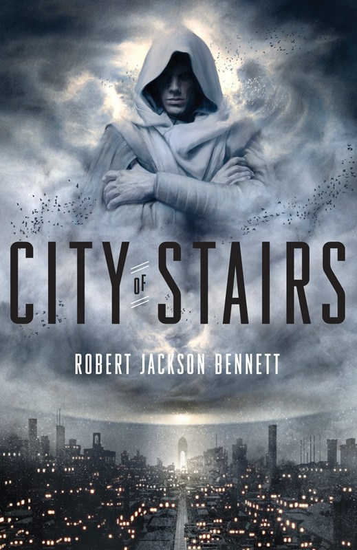 City of Stairs Cover.jpg
