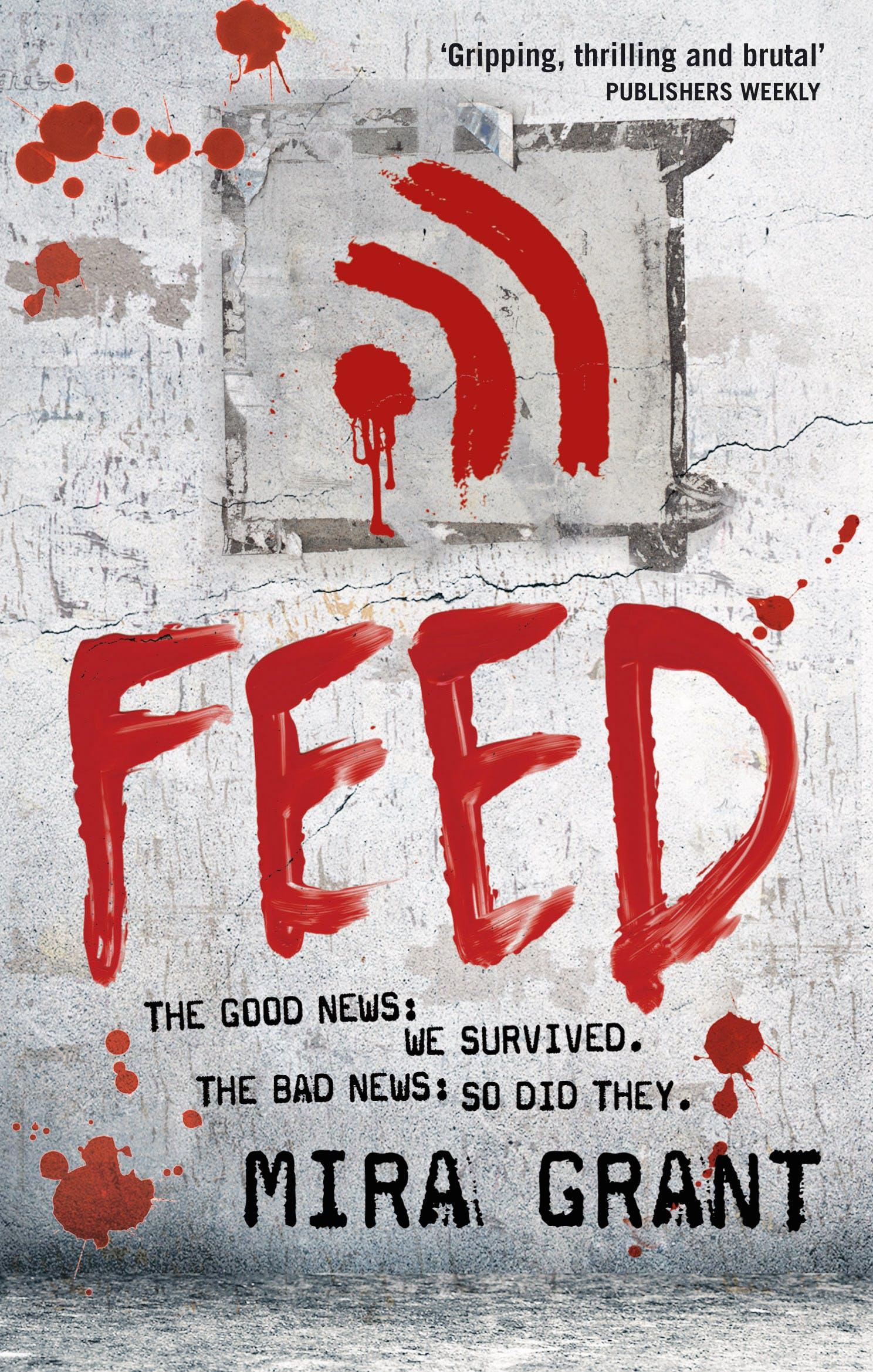 Feed Cover.jpg
