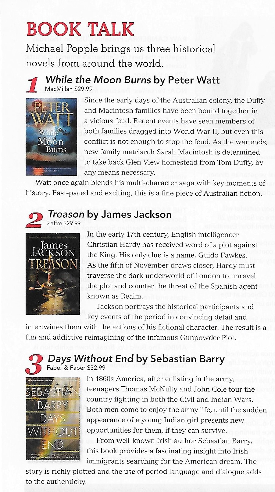Historical Column-Canberra Weekly-19 January 2017-1 (Cropped).jpg