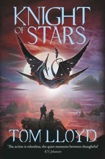 Knight of Stars Cover.jpg
