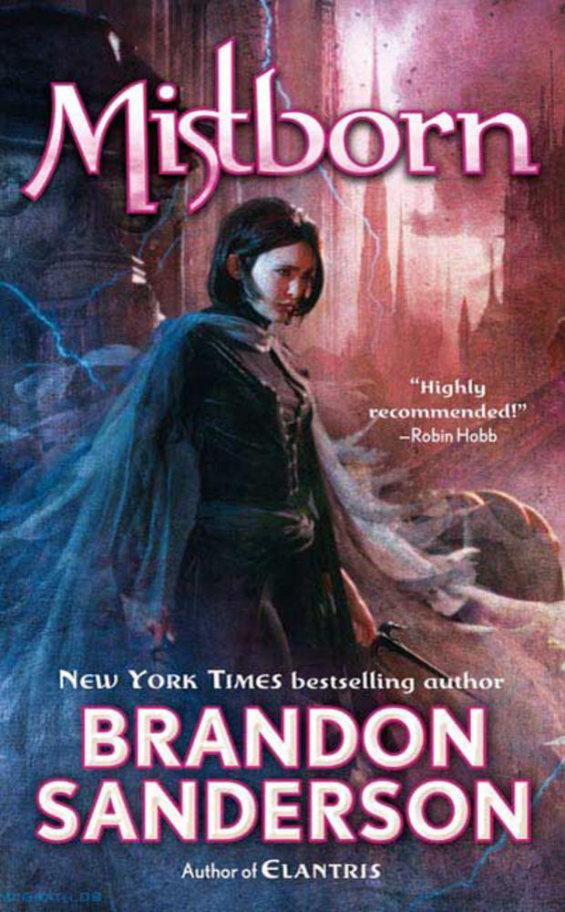 Mistborn Cover.jpg