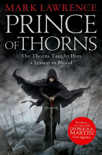 Prince of Thorns Cover.jpg