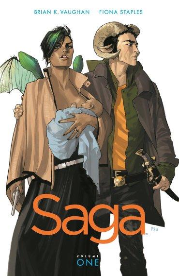 Saga Volume 1.jpg