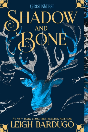 Shadow and Bone Cover.jpg