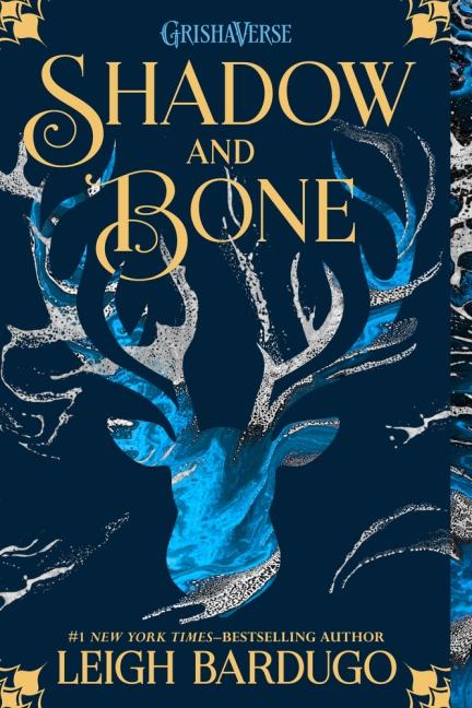 Shadow and Bone Cover.jpg