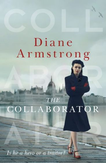 The Collaborator Cover.jpg