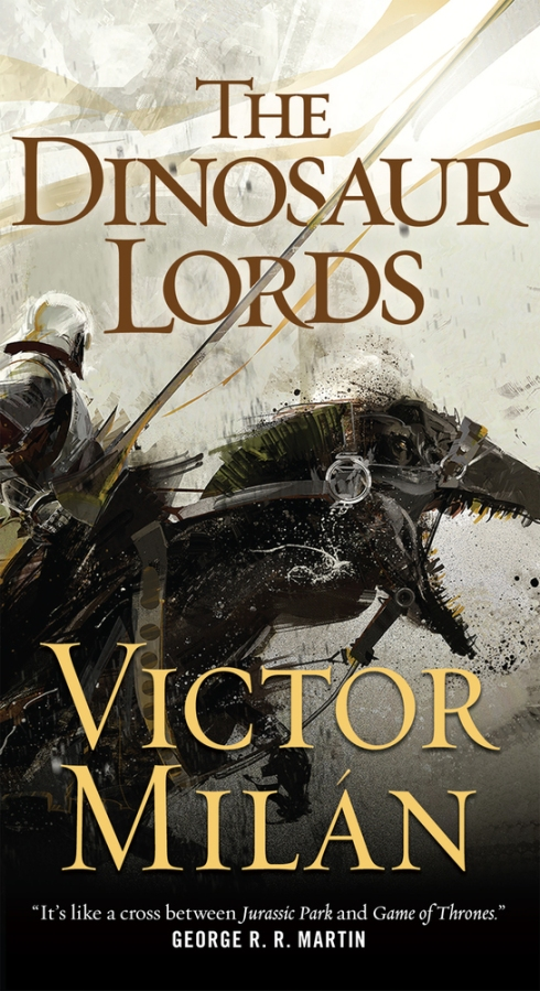 The Dinosaur Lords Cover.jpg