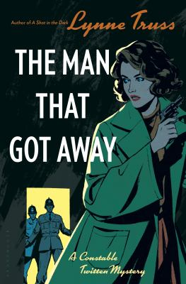 The Man That Got Away Cover 2.jpg