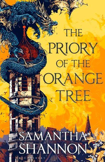The Priory of the Orange Tree Cover.jpg