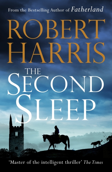 The Second Sleep Cover.jpg