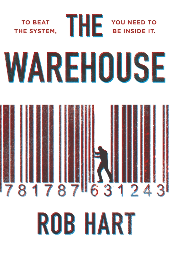 The Warehouse Cover.jpg