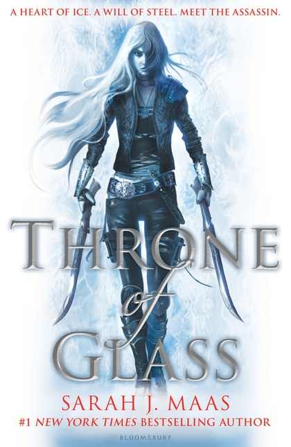 Throne of Glass Cover.jpg