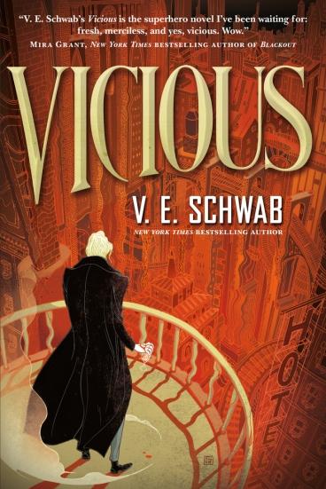 Vicious Cover.jpg