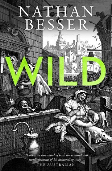 Wild Cover.jpg