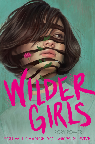 Wilder Girls Cover.png