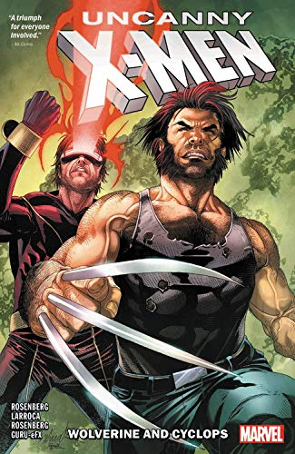 Wolverine and Cyclops Cover.jpg