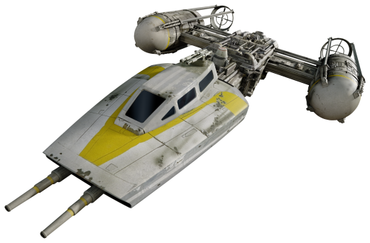 Y Wing.png