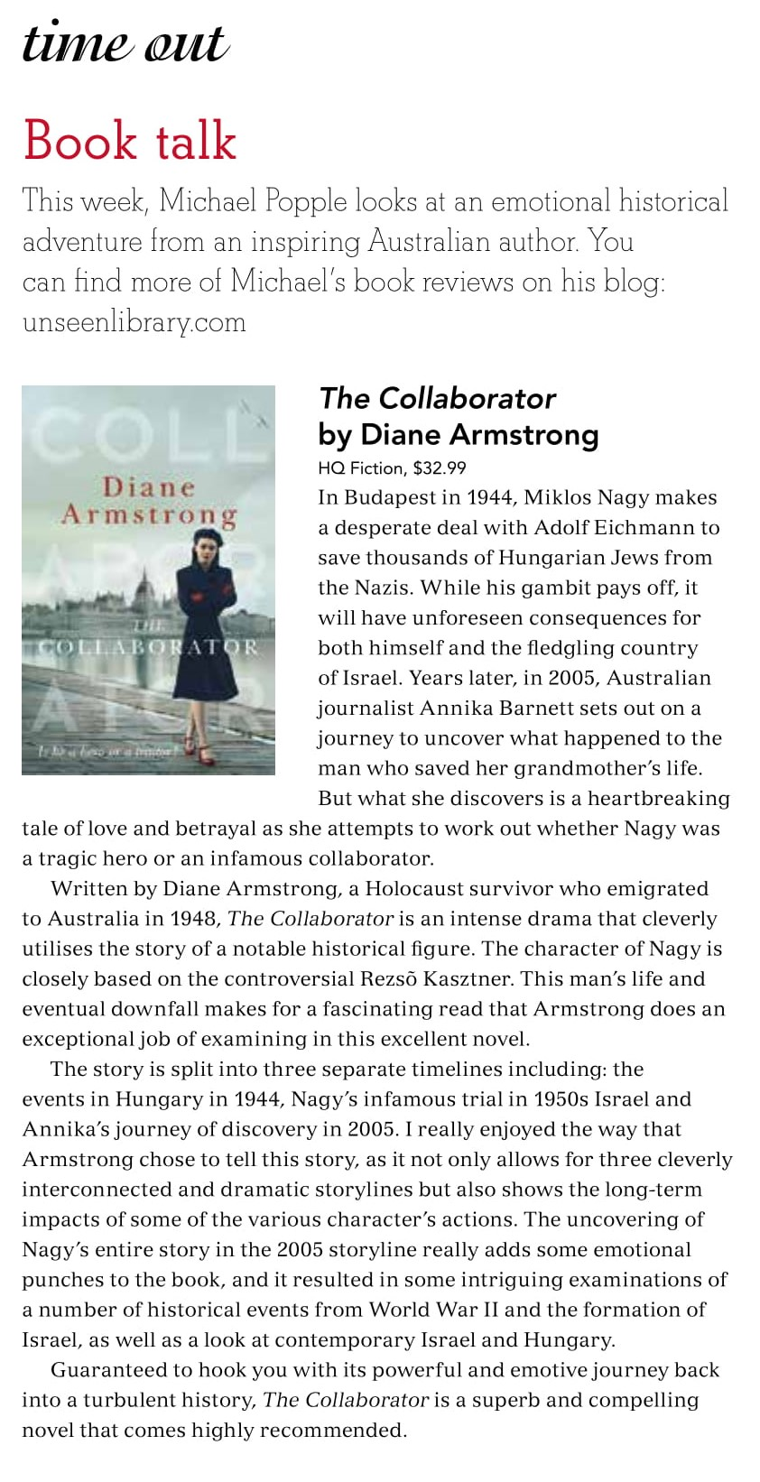 Canberra Weekly Review - 15 August 2019 - The Collaborator-1 (Cropped).jpg