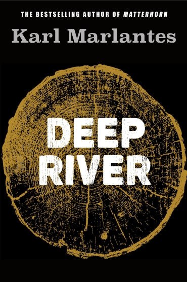 Deep River Cover.jpg