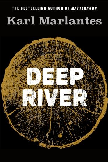 Deep River Cover.jpg