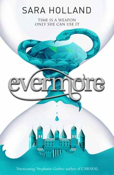 Evermore Cover.jpg
