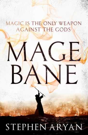 Magebane Cover.jpg