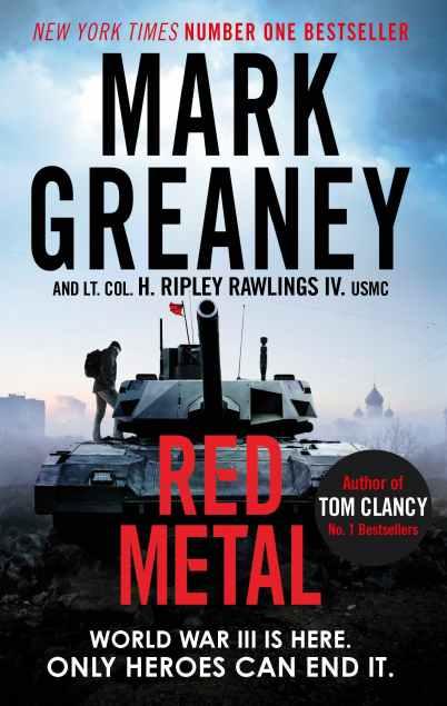 Red Metal Cover 2.jpg