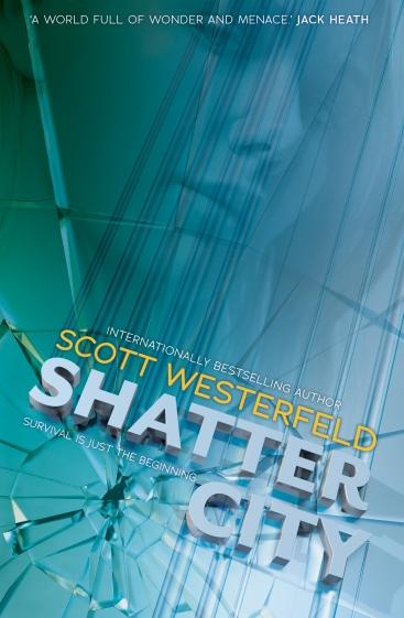 Shatter City Cover.jpg