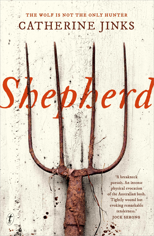 Shepherd Cover.jpg