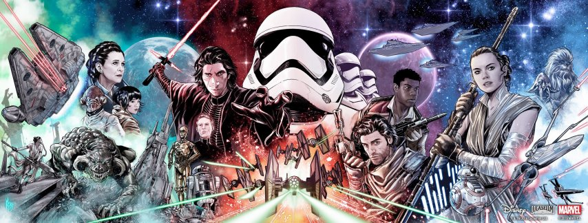 Star Wars Allegiance Cover.jpg