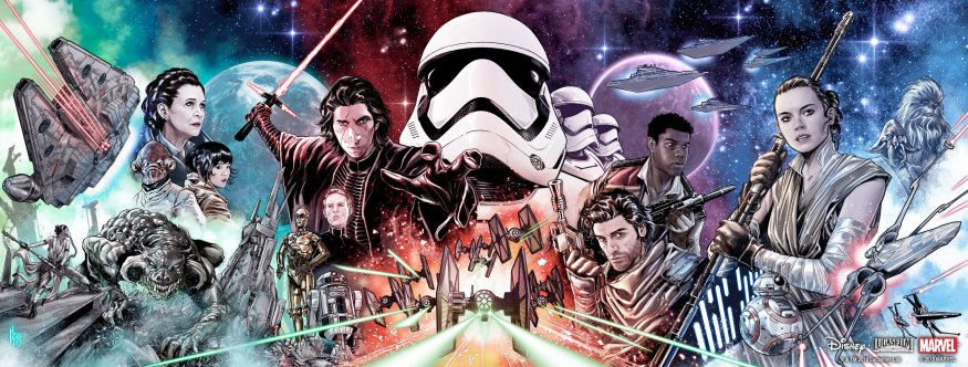 Star Wars Allegiance Cover.jpg