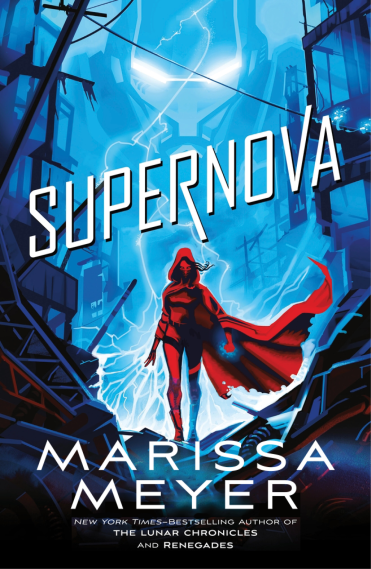 Supernova Cover.png