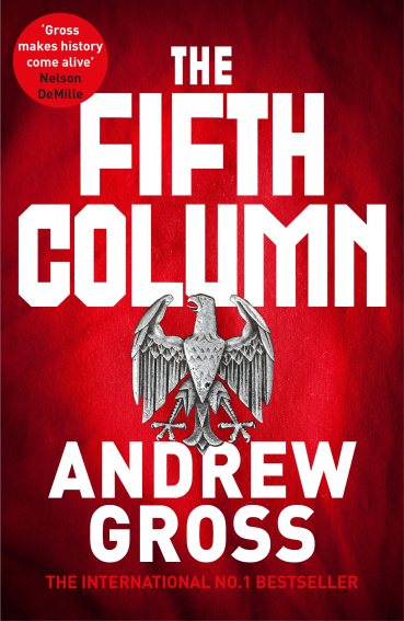 The Fifth Column Cover.png