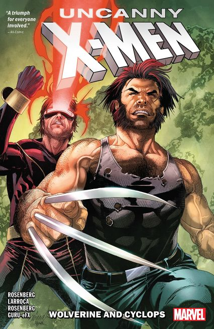 Uncanny X-Men Wolverine and Cyclops Cover.jpg