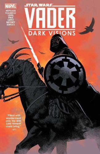 Vader - Dark Visions Cover.jpg