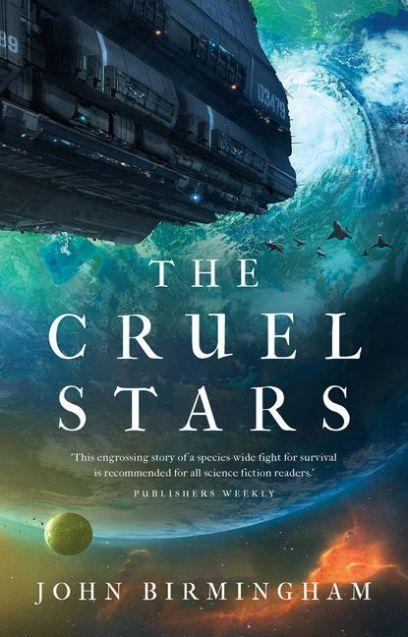 The Cruel Stars Cover.jpg
