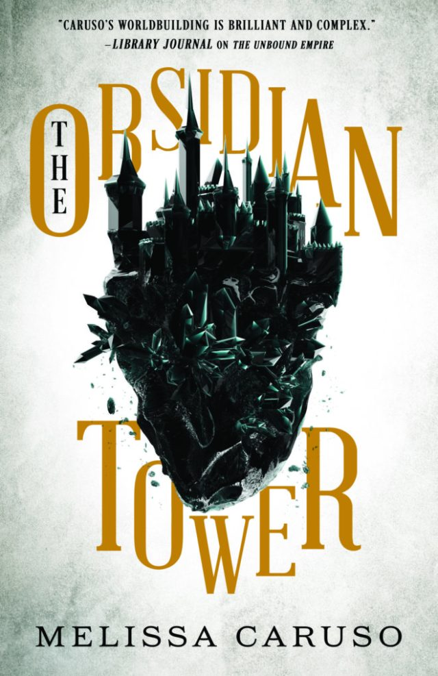 The Obsidian Tower Cover.jpg