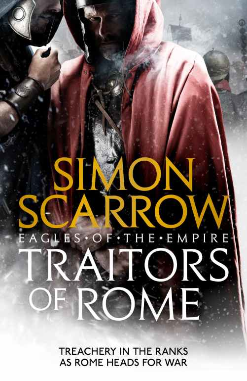 Traitors of Rome Cover.jpg