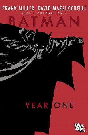 Batman Year One Cover.jpg