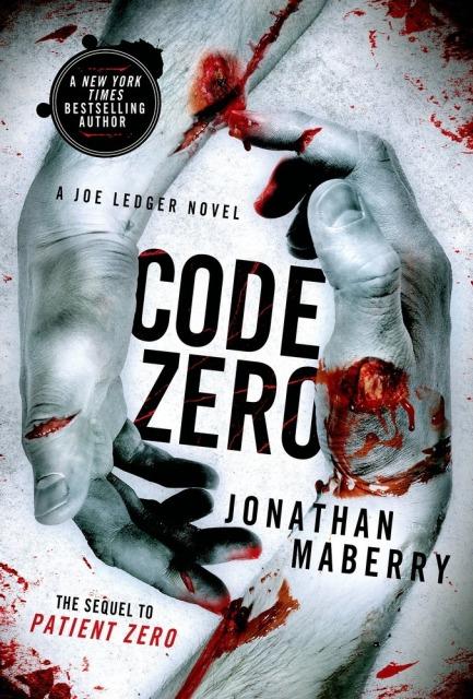 Code Zero Cover.jpg