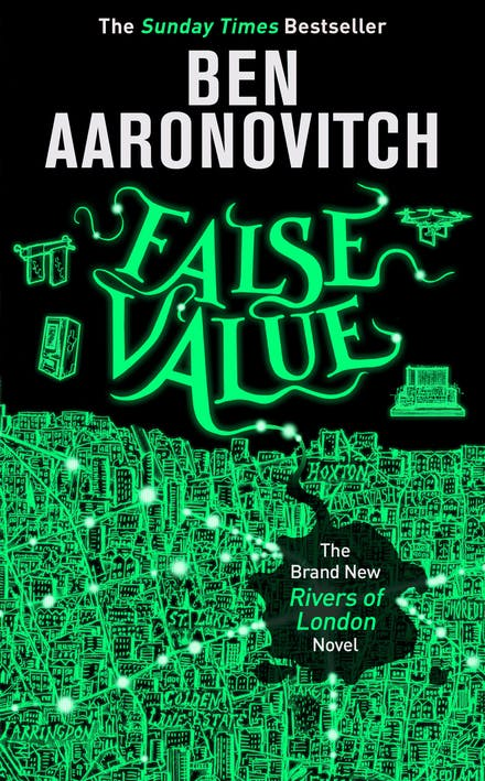 False Value Cover.jpg