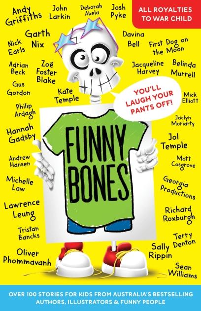 Funny Bones Cover.jpg