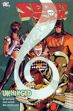 Secret Six Cover.jpg