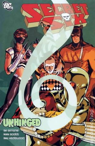 Secret Six Cover.jpg