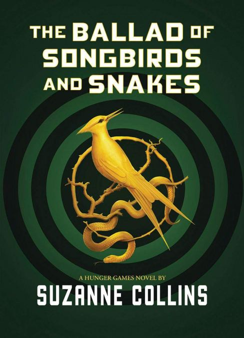 The Ballad of Songbirds and Snakes Cover.jpg
