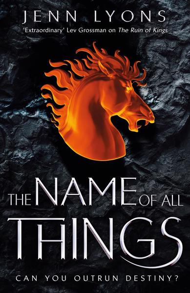 The Name of all Things Cover.jpg
